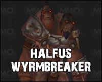 Halfus Brise-Wyrm