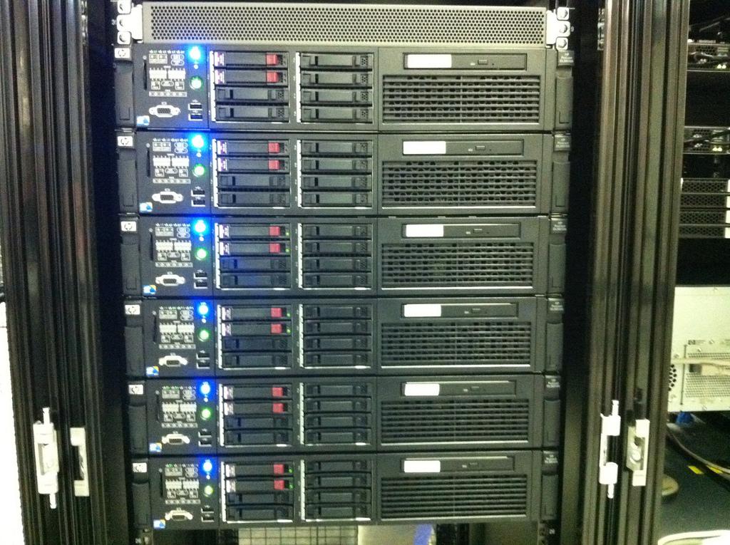 Server Migration, Dual Spec, Char Screen, Hyjal - MMO-Champion