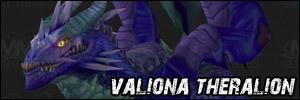 Valiona and Theralion Valiona