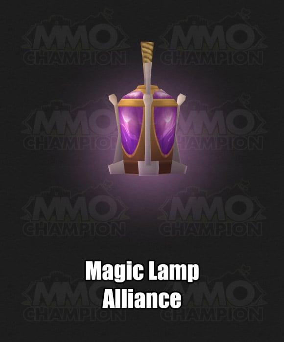 Enchanting Cataclysm Mmo Champion