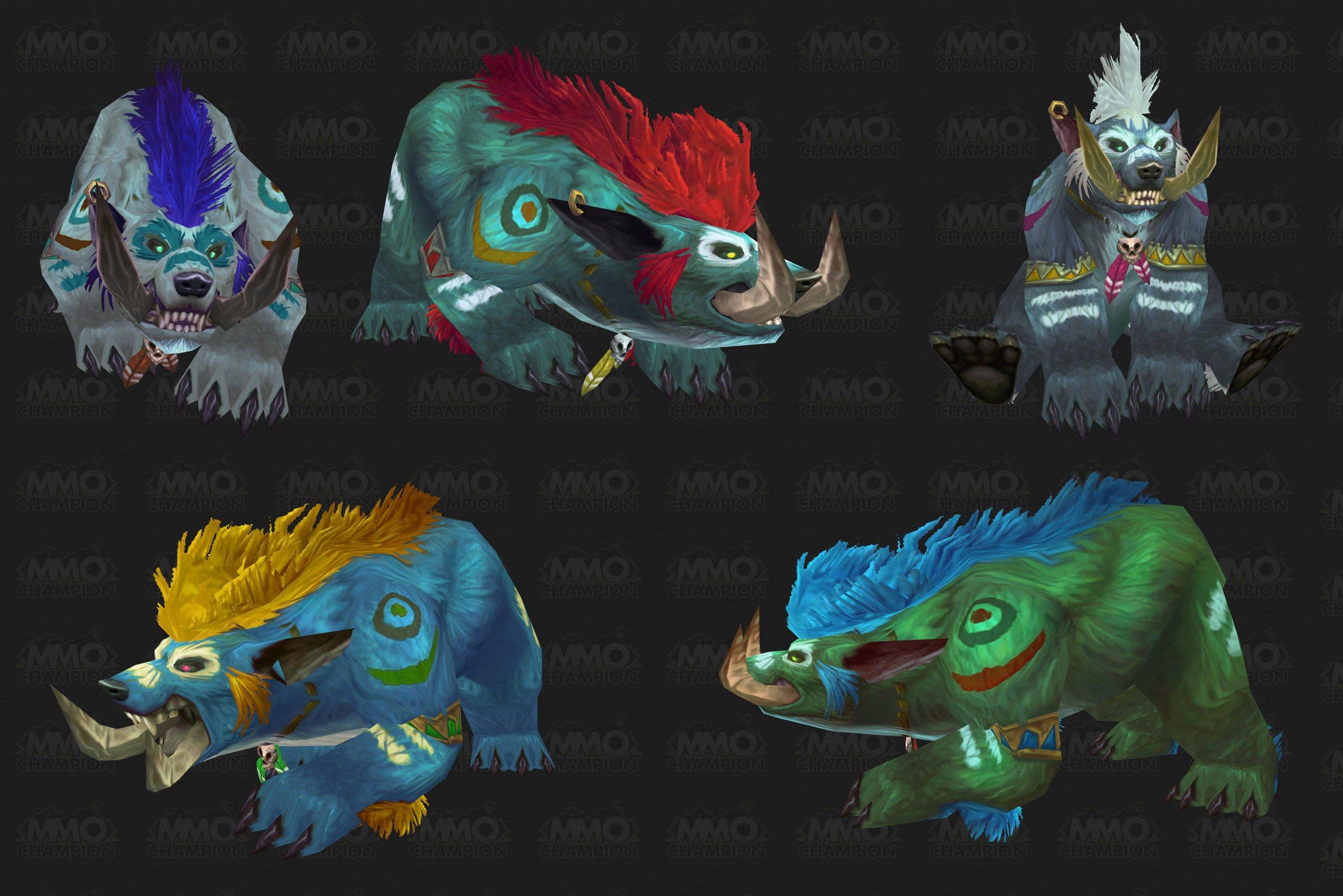 Ensemble pour sauver les ours vert!!!! Cataclysm_druid_troll_bear