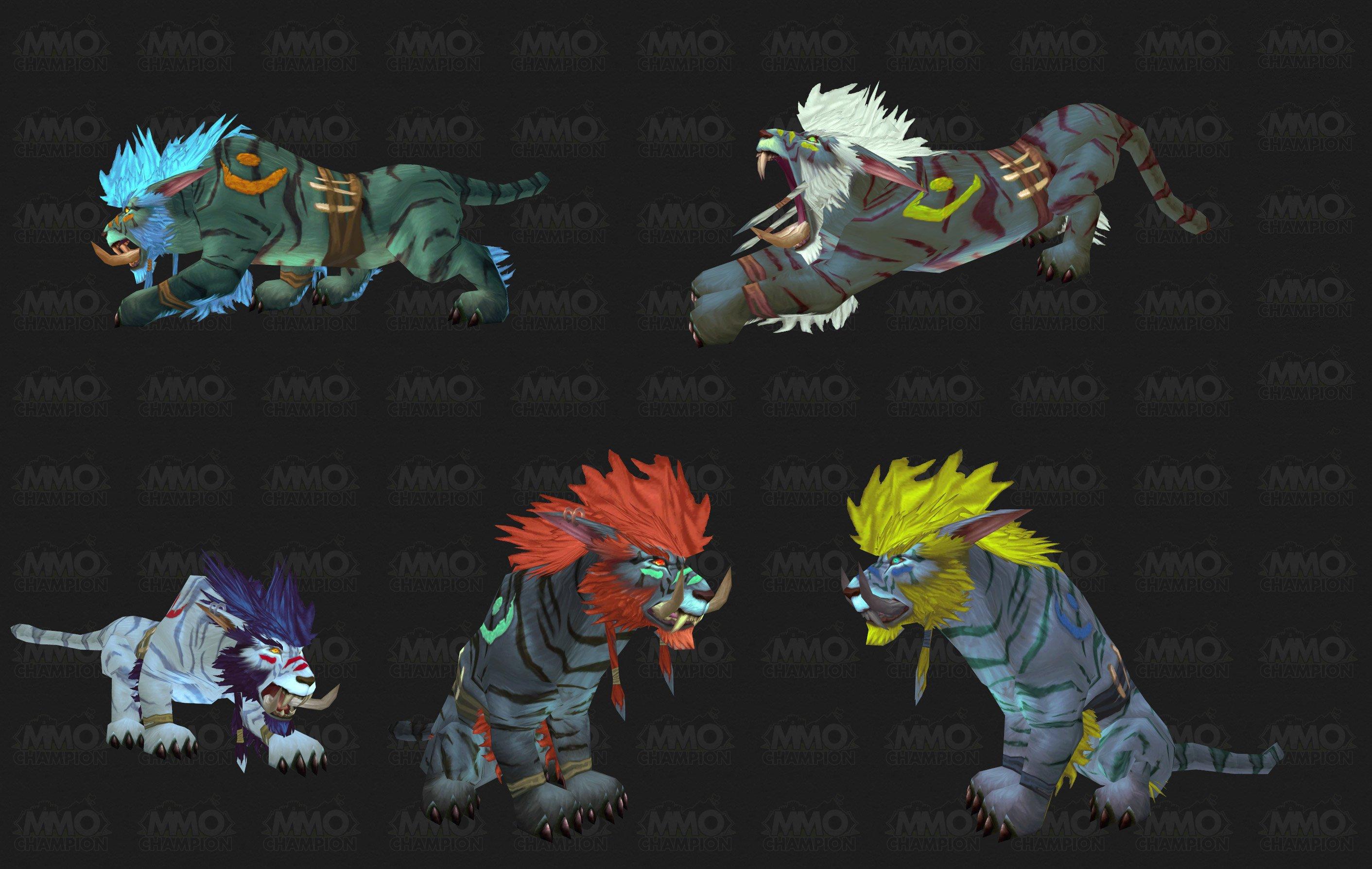 Ensemble pour sauver les ours vert!!!! Cataclysm_druid_troll_cat
