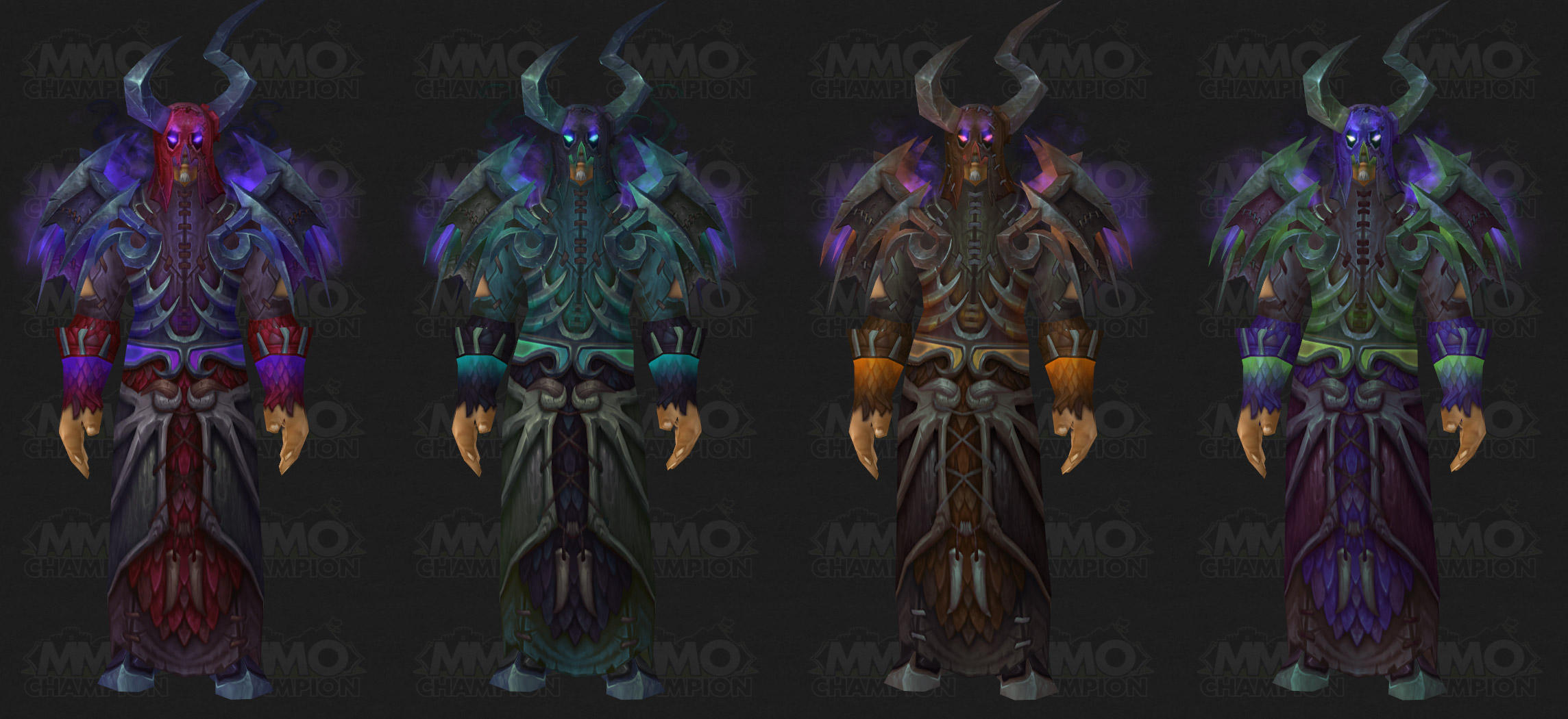 druid rogue and lock s9 sets general discussion arena. Black Bedroom Furniture Sets. Home Design Ideas