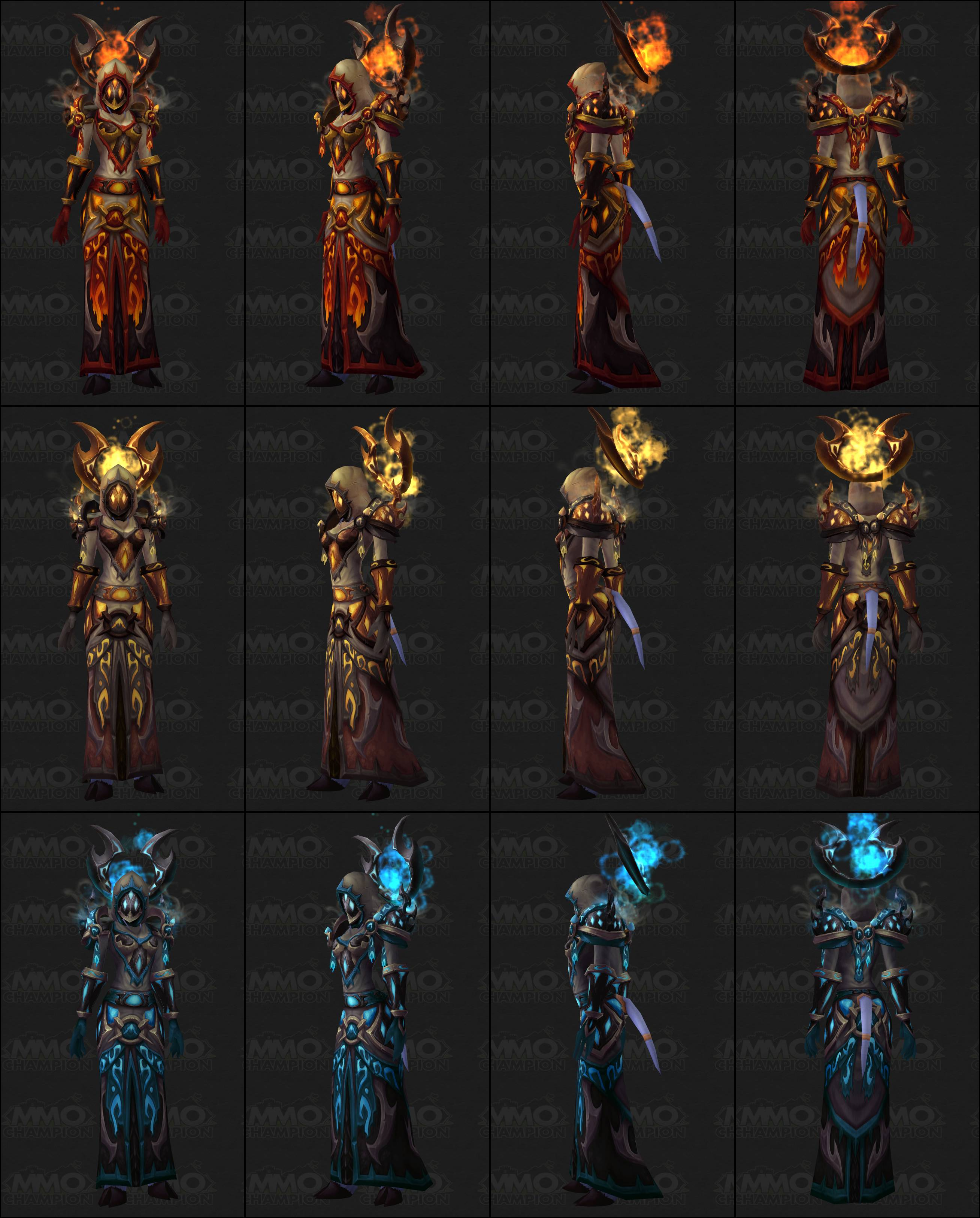 Pally wow draenei female wallpaper adult clips