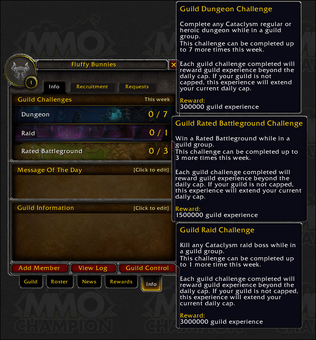 http://media.mmo-champion.com/images/news/2011/march/guildchallenges.jpg