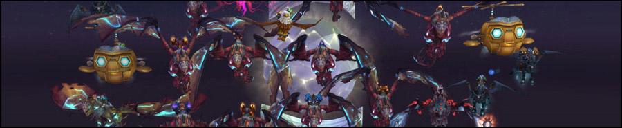 Tekken 6 download full game. world of warcraft cataclysm 4.0.6 free downloa