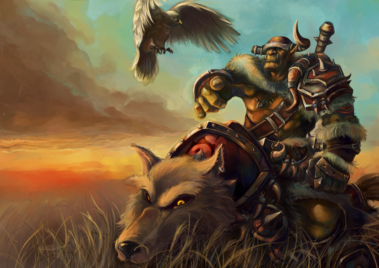 Patch 4.3 Notes Update, Pets and Mounts Update, Jobs at ...