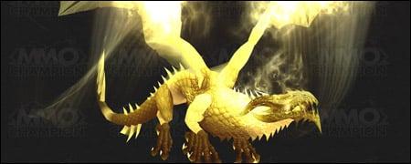 rênes de drake flamboyant