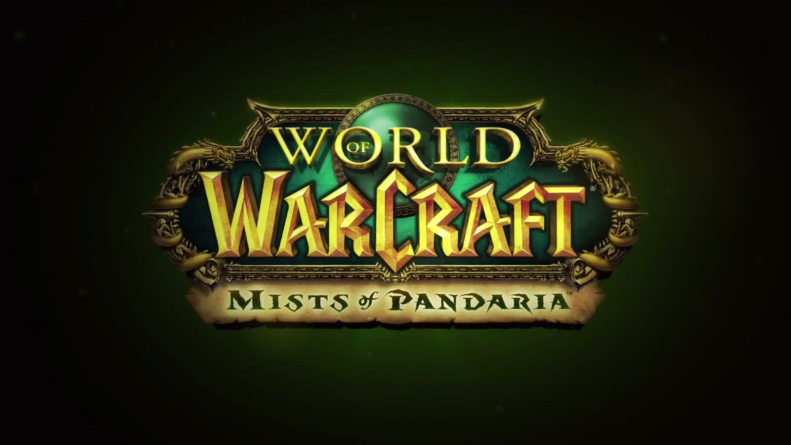 what is wow