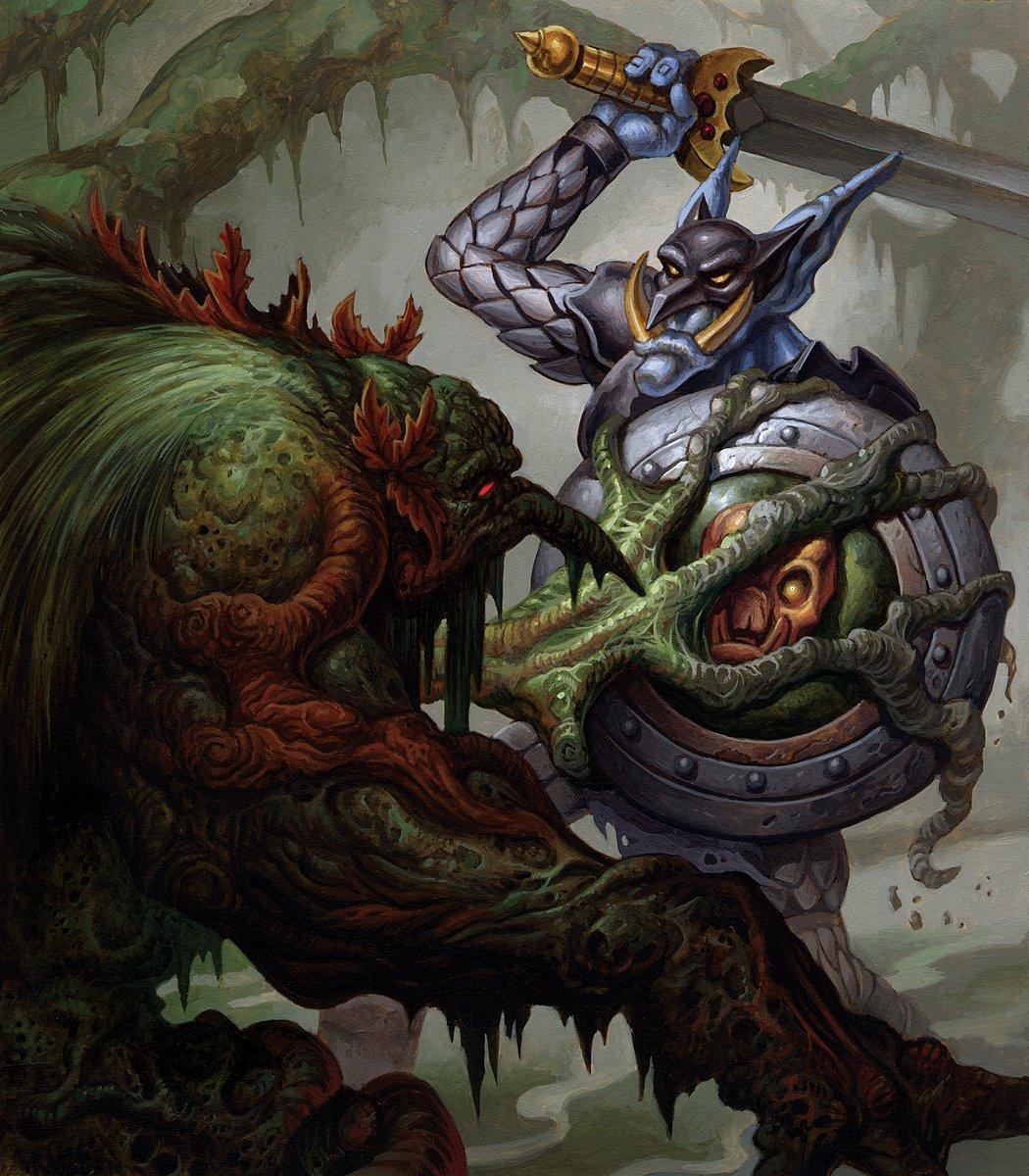 adult stories dungeon