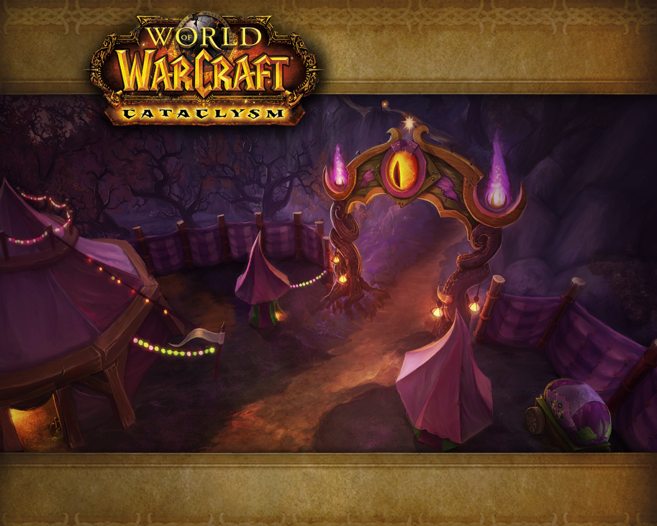 How do i install WoW nudepatch erotic photo