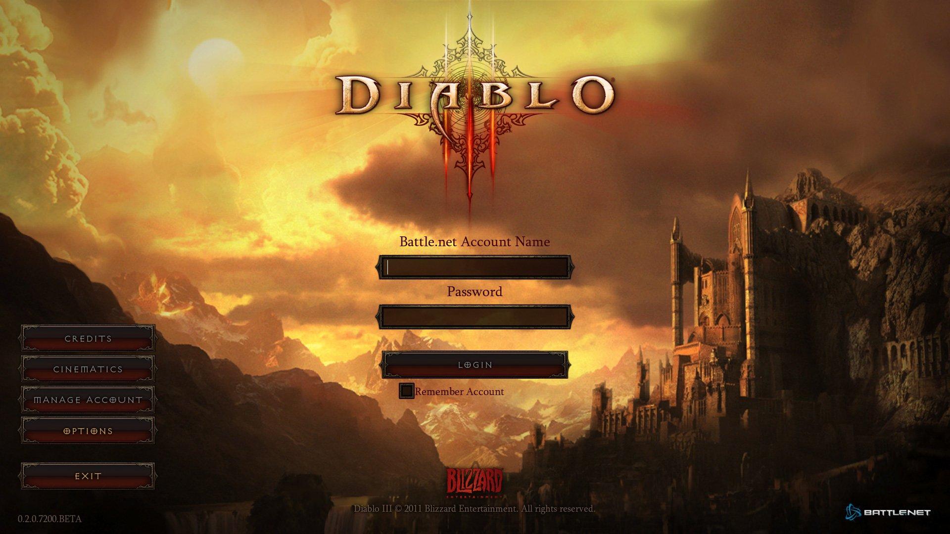 diablo 3 card game