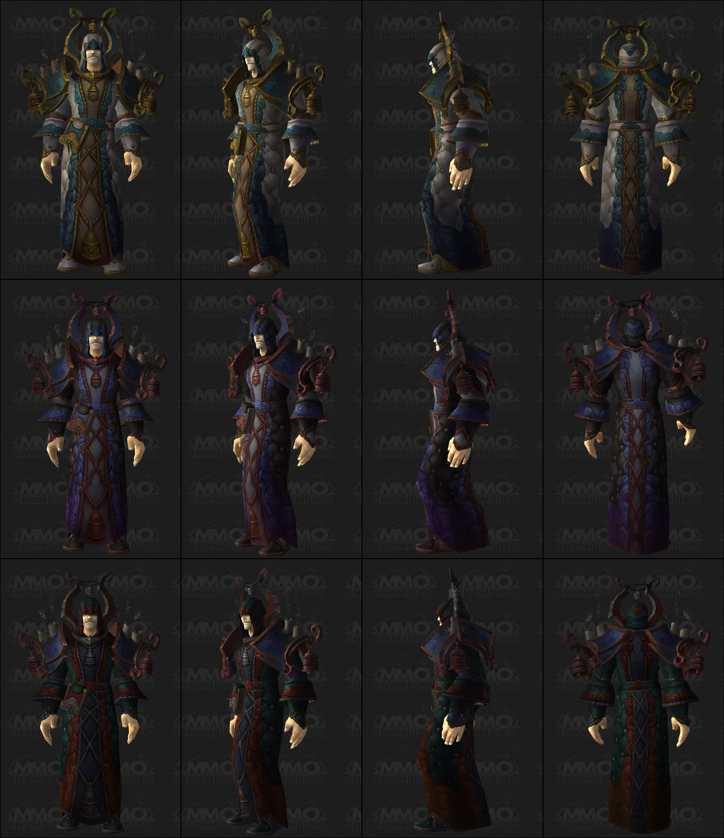 t15 priest shadow discipline holy