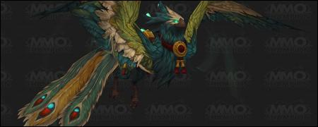 WC3.RU MISTS OF THE PANDARIA