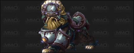 Скриншоты Туманы Пандарии World of WarCraft