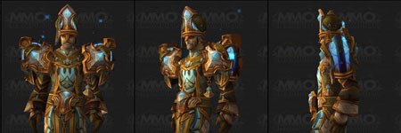 IMAGE(http://media.mmo-champion.com/images/news/2012/march/small/challenge_priest_male.jpg)
