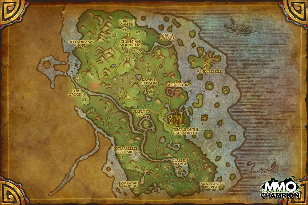 Mists of pandaria beta character creation world maps new glyphs mists of pandaria beta character creation screen the character creation screen has been updated with a brand new interface gumiabroncs Image collections