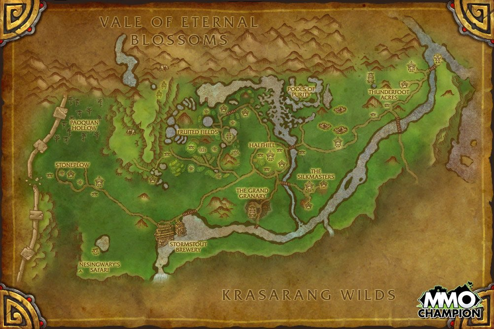 Mists of pandaria beta character creation world maps new glyphs a couple of world maps are already available in the game files gumiabroncs Image collections
