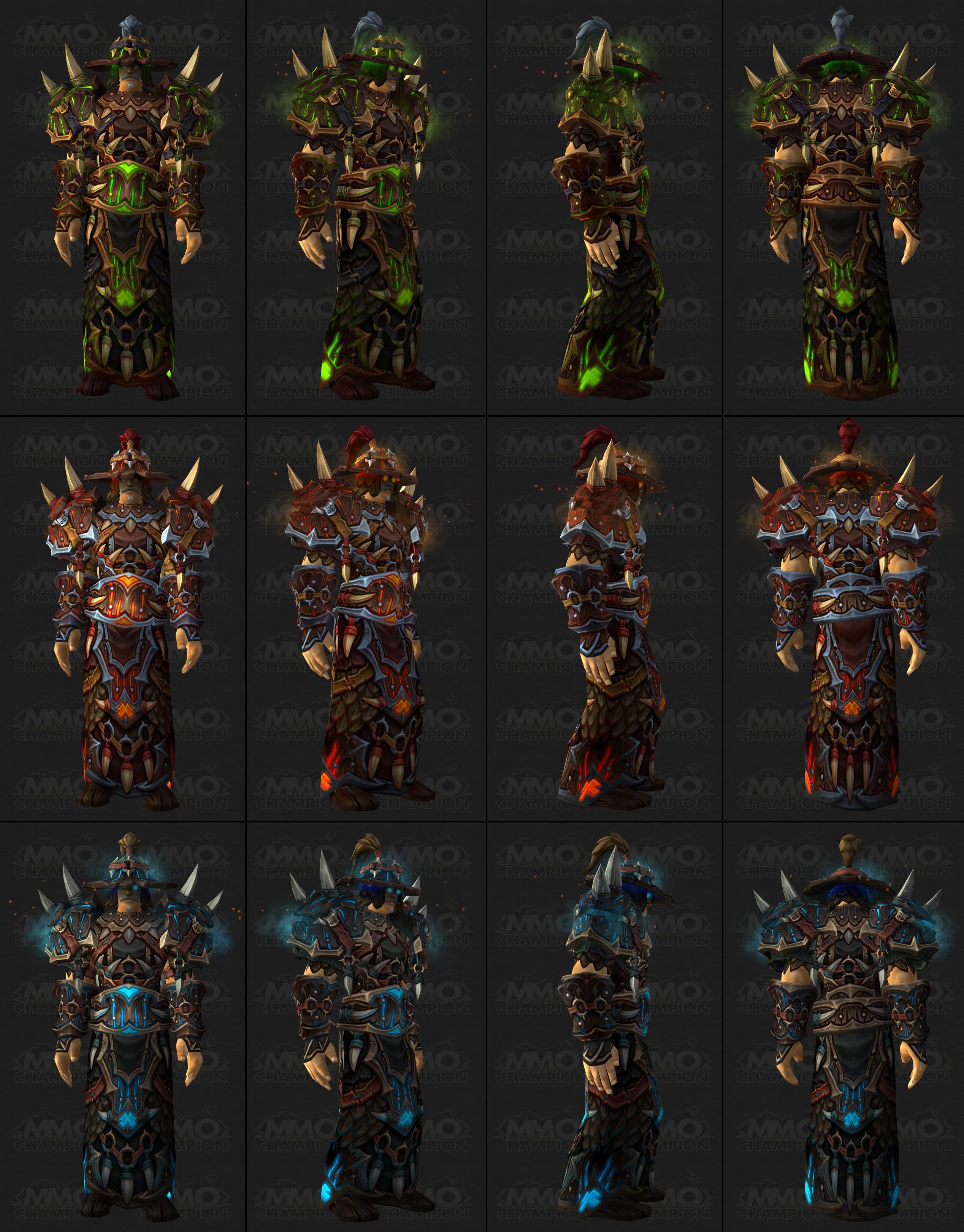 diablo 3 how to get more legendary gems