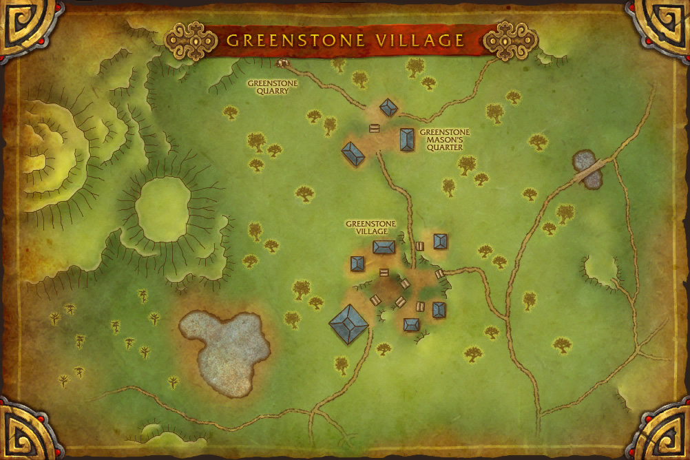 PvP Sets Preview and Recap New Maps Blue Posts Fan Art  MMO