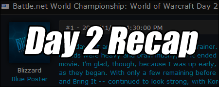 MMO Champion