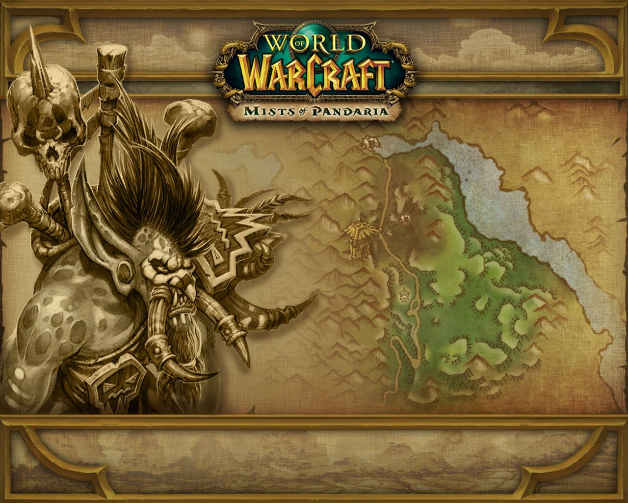 Patch Notes - Game Guide - World of Warcraft - Battlenet