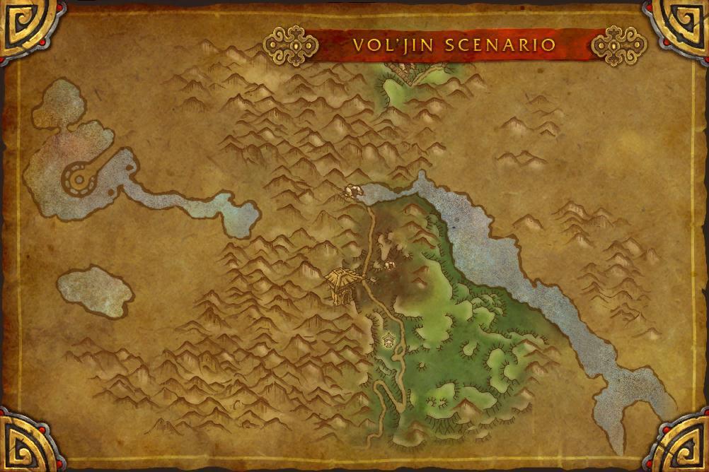 new scenarios datamined in patch 5 1