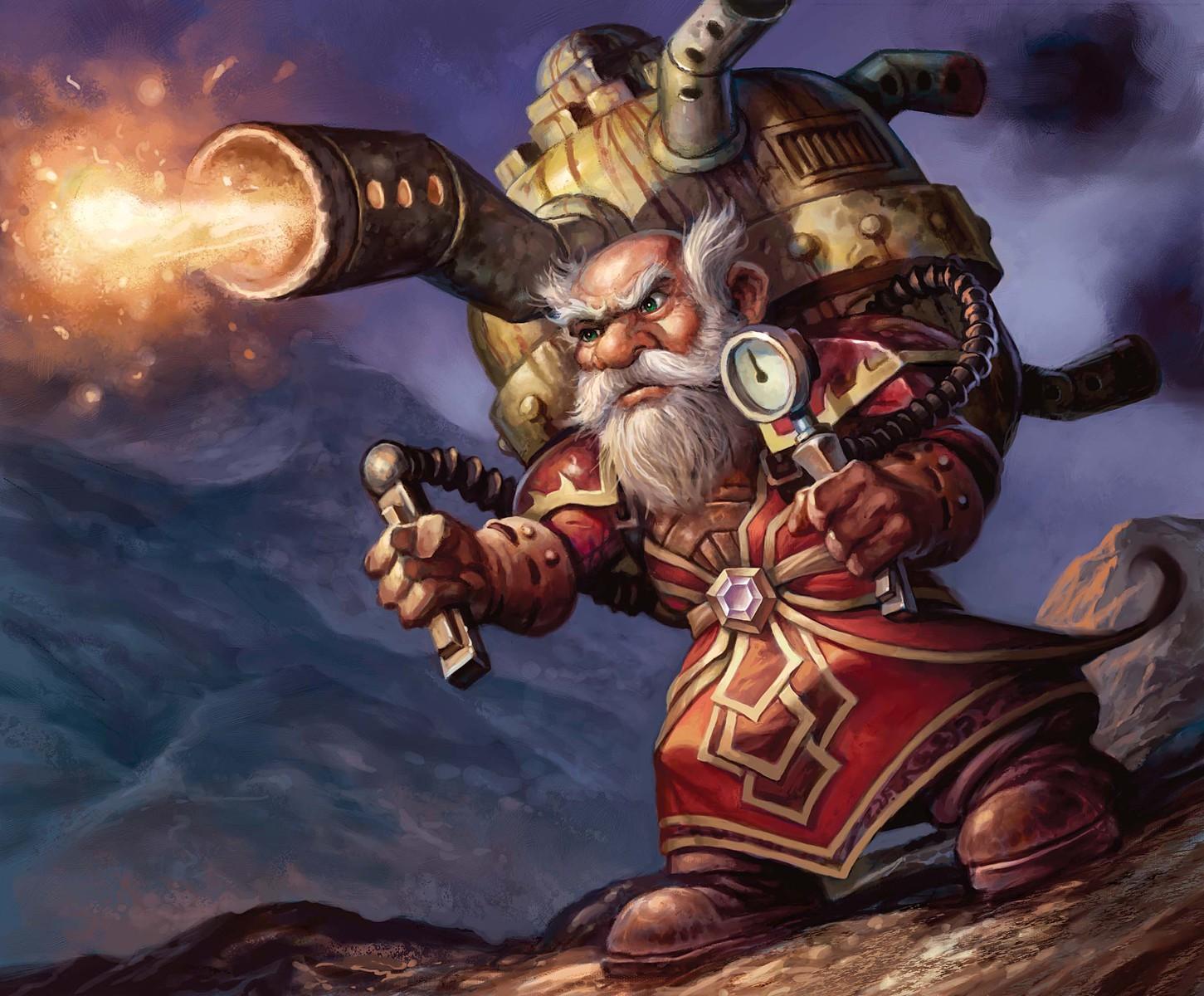 World of warcraft dwarf sex gallery adult scenes