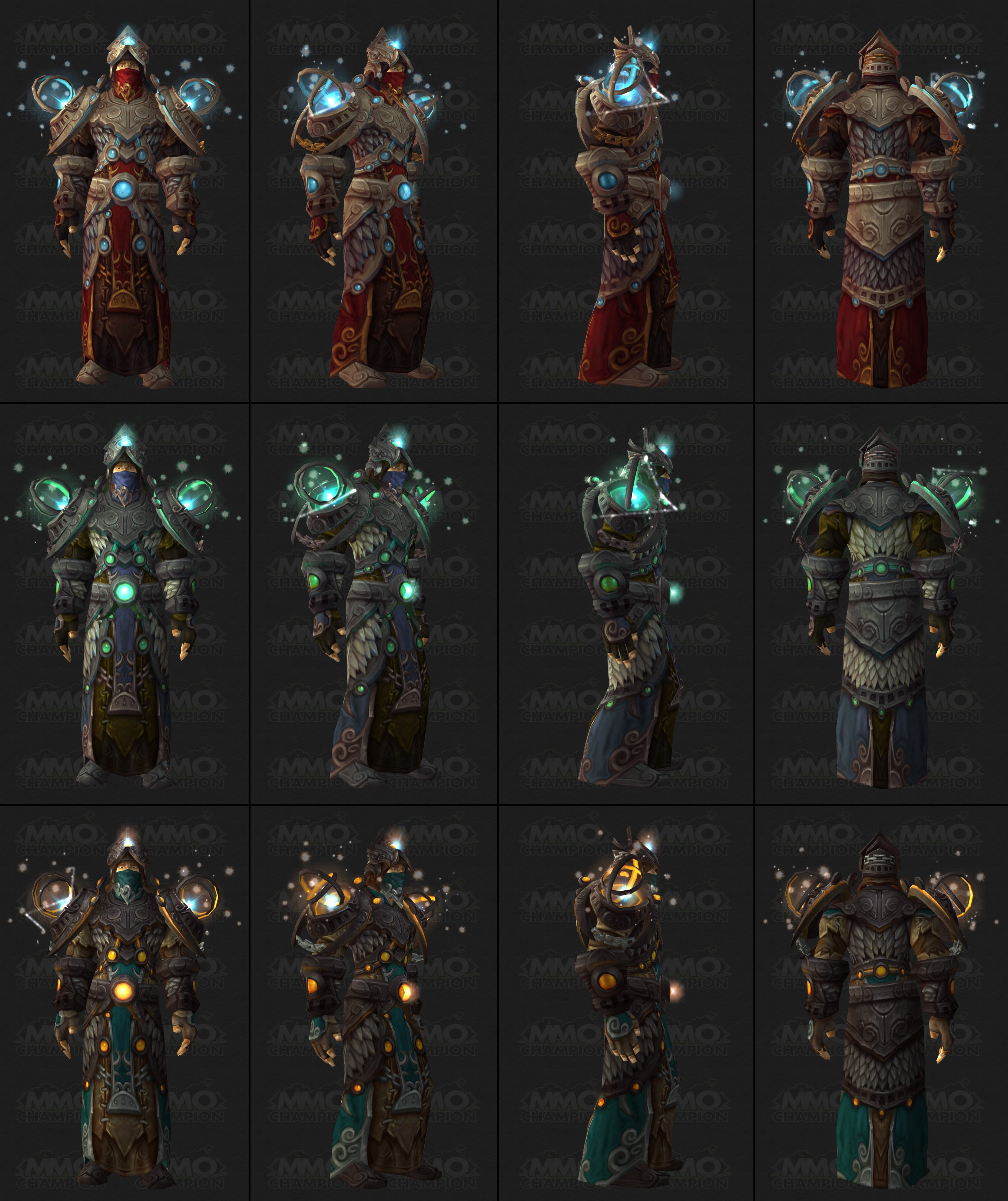 tier16_shaman_male.jpg