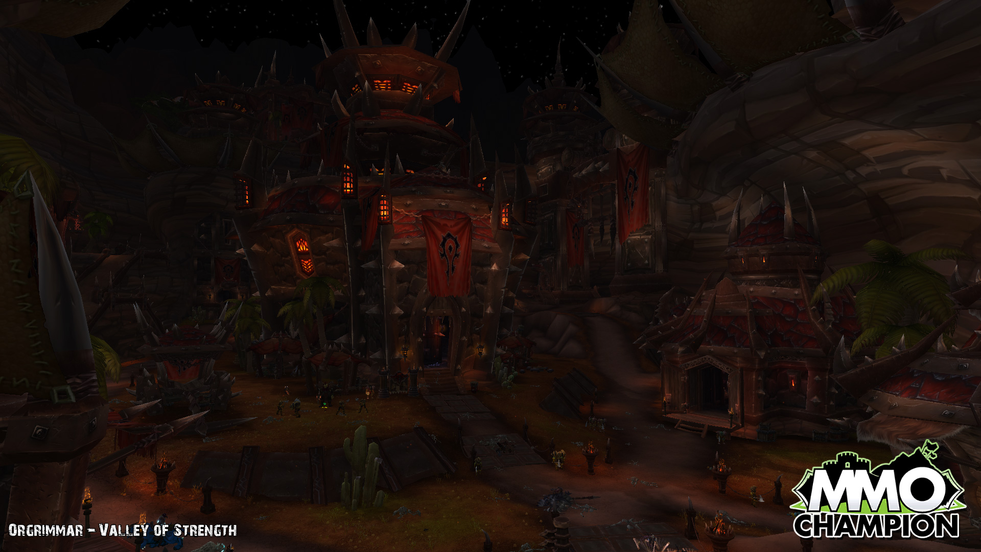 How to download wow addons