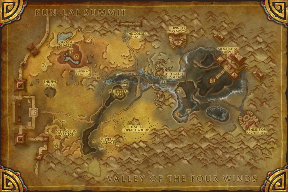 5 4 the siege of orgrimmar lore discussion paragon wow for Terrace of the endless spring location