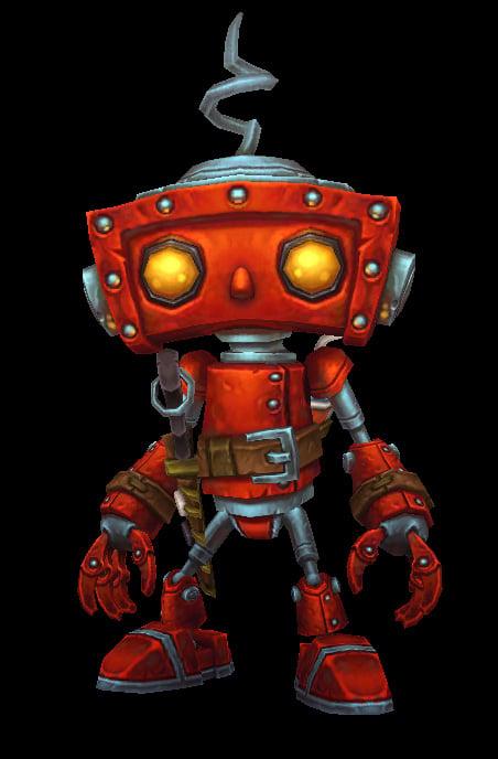 looks a little like jj abrams bad robot doesnt it wow