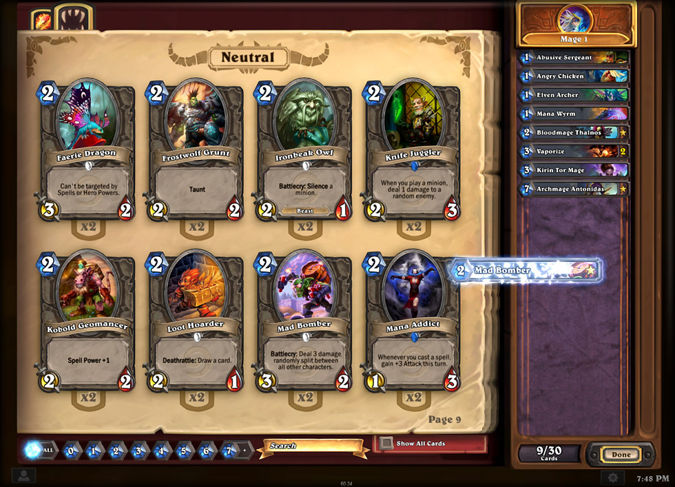 how to download hearthstone on laptop