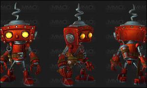 Файлы World of Warcraft - патч, демо, demo, моды, дополнение. Patch в клие
