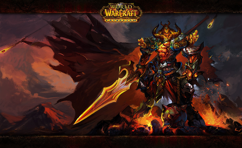 World Of Warcraft Bfa Wallpaper: Heirloom Shields, Ghostcrawler On Tri Spec, April 30