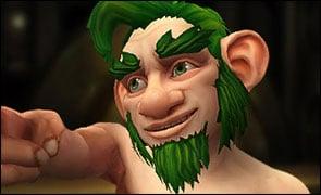 gnomeMHD.jpg