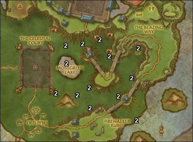 Fast Legendary Cloak Guide