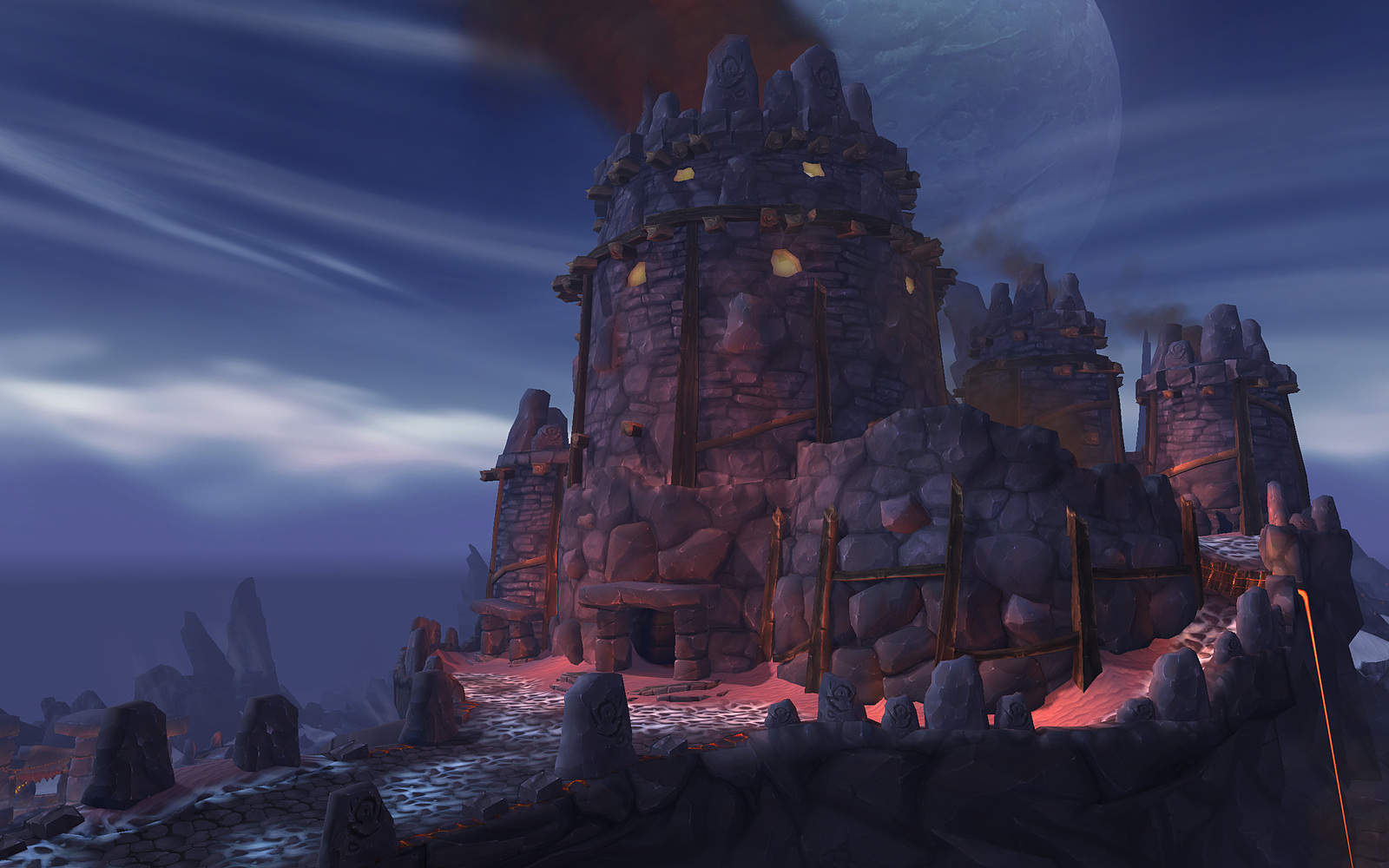 warlords-of-draenor-frostfire0021-full.j