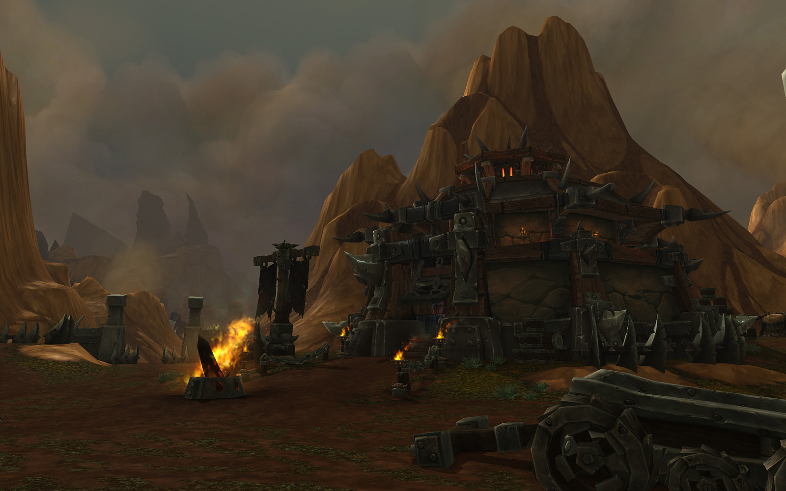 warlords-of-draenor-gorg0032-full.jpg