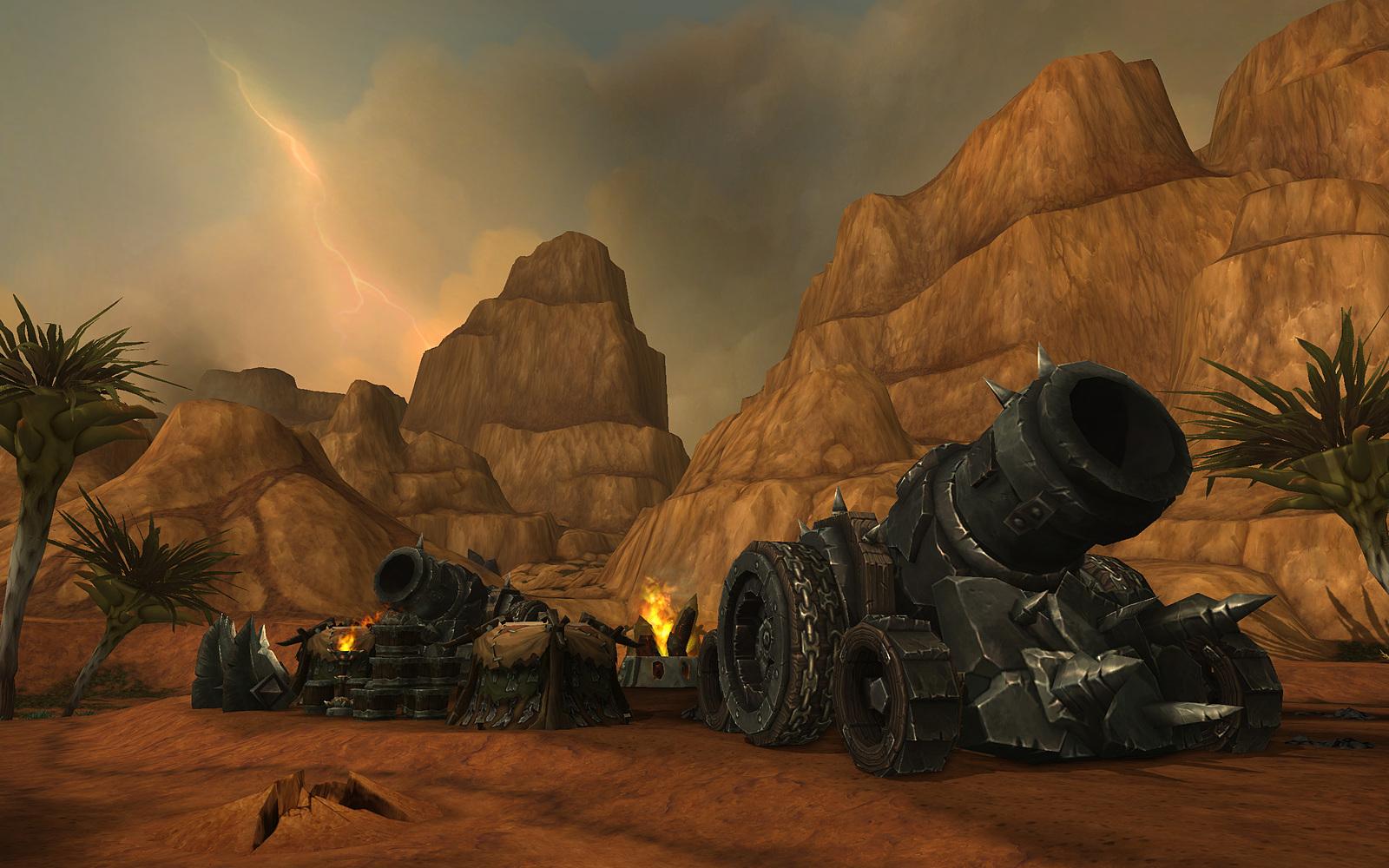 warlords-of-draenor-gorg0034-full.jpg