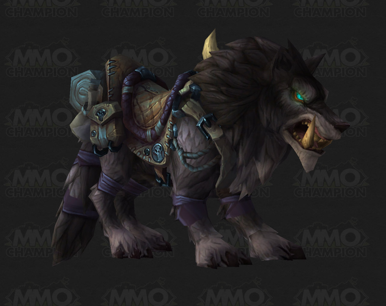 World of warcraft undead riding mount adult tubes