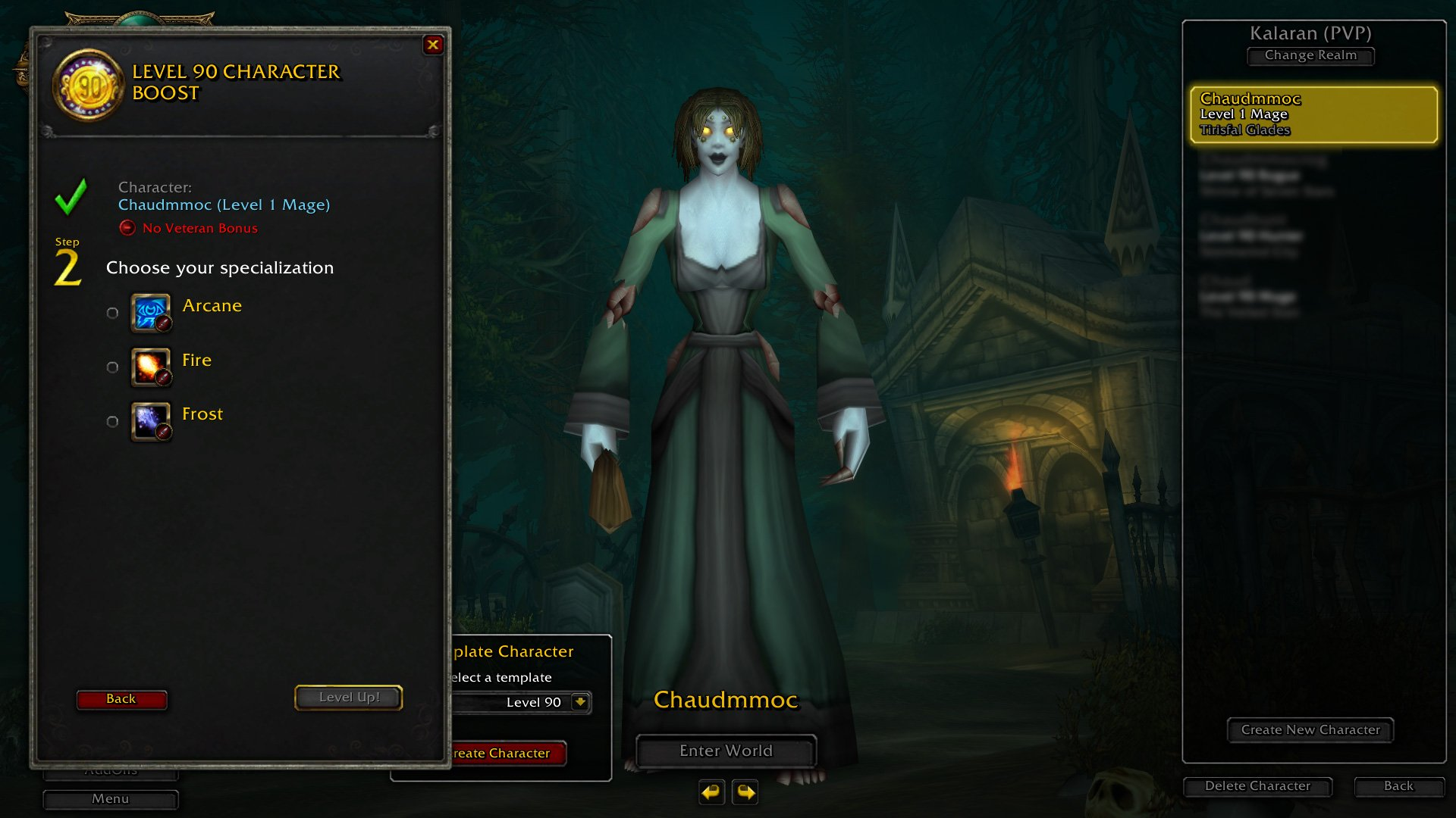 Patch 5 4 7 live this week mmo champion for Wow portent 5 4