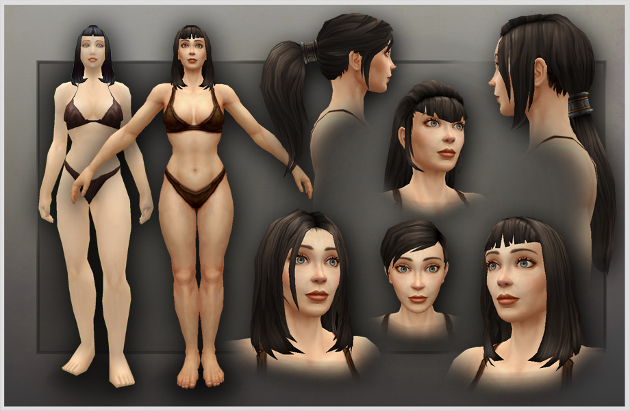 http://www.mmo-champion.com/content/3717-Artcraft-A-First-Look-New-Human-Female-Character-Model