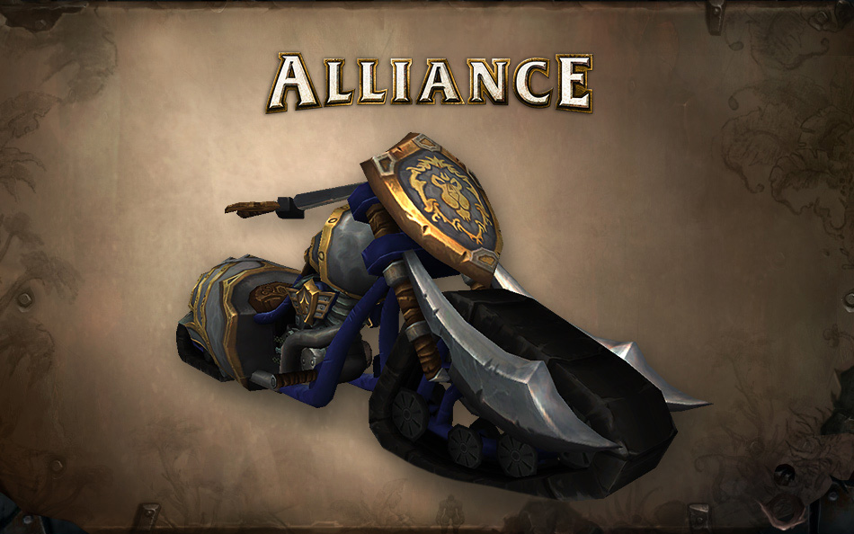 http://www.mmo-champion.com/content/4206-The-Alliance-Chopper-Is-Riding-into-Azeroth!