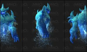 how to get the mage class mount