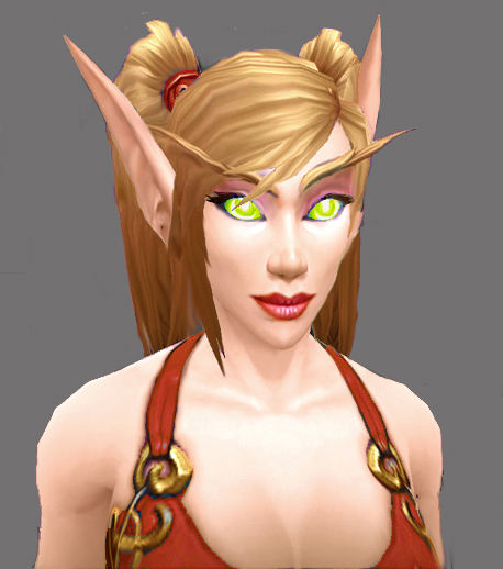 Warlords Alpha Delay Wow Designer Notes Blue Tweets New Character