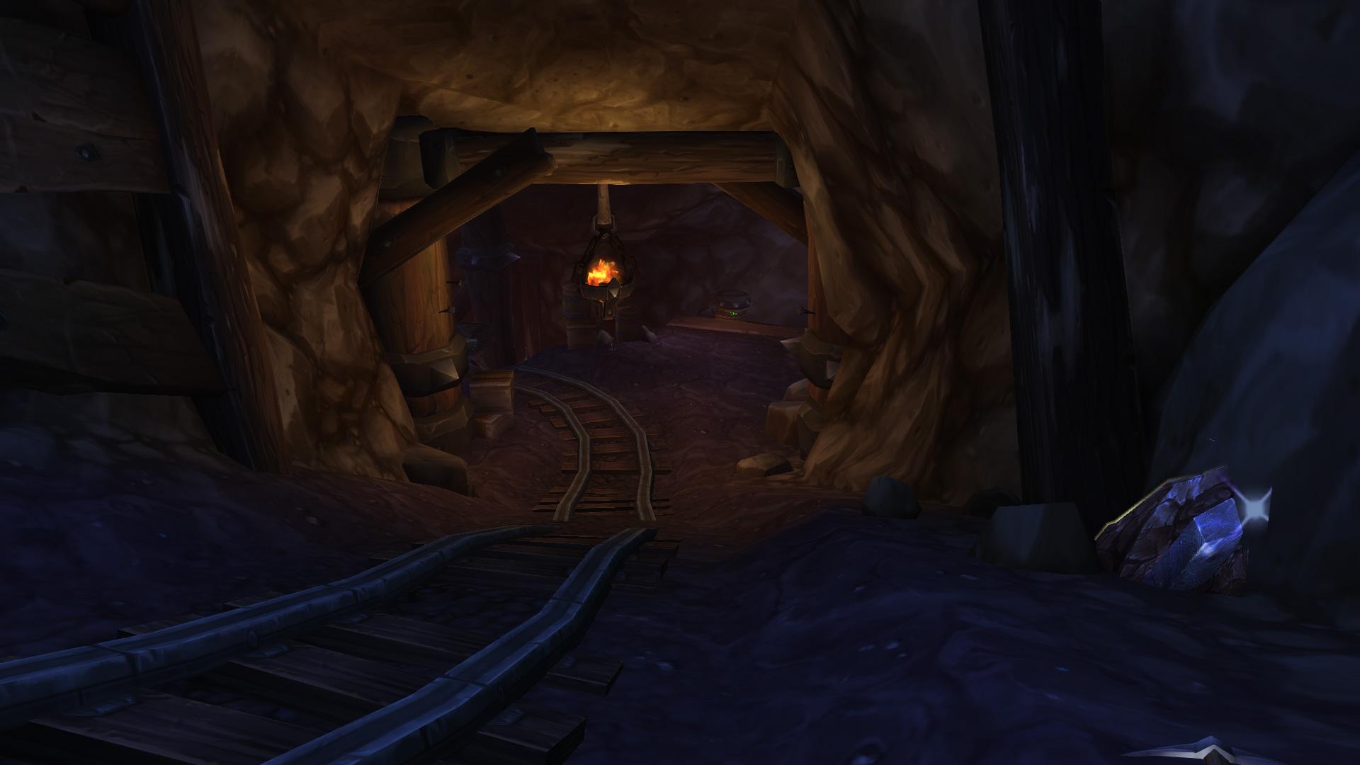 Warlords of draenor garrisons lunarfall excavation frostwall level 2 screenshots level 3 screenshots malvernweather Choice Image