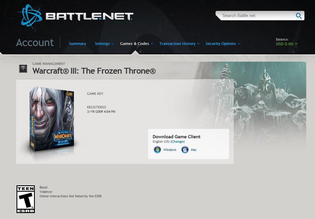 battlenet app download mac