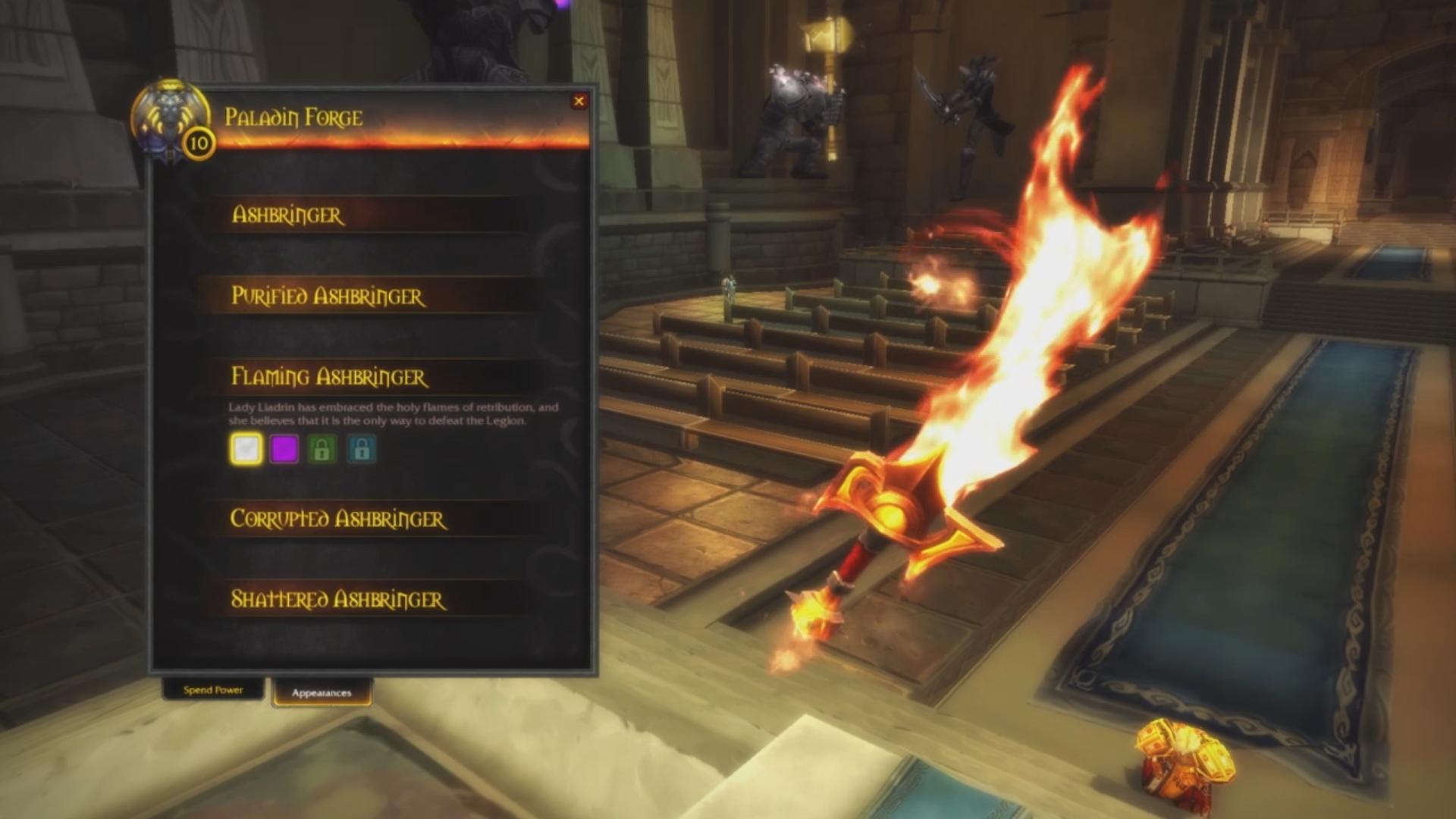 World Of Warcraftın Yeni Paketi Duyuruldu 97