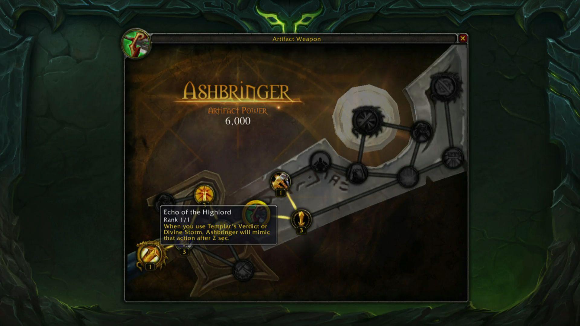 World Of Warcraftın Yeni Paketi Duyuruldu 55